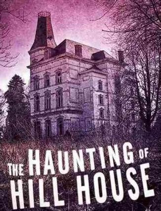 the haunting of hill house movie the haunting of hill house 28 images 20 must read books for sam s november 2010