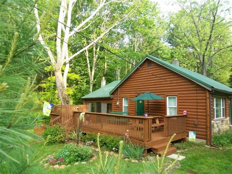 Cabin Rentals In Brown County Indiana by Awesome Brown County Cabins Brown County Indiana