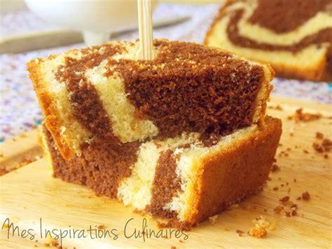Menu 09 Cake Cantik Ala Cafe cake fa 231 on savane le cuisine de samar