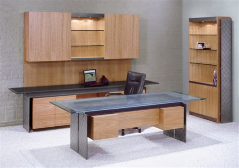 glass executive desk office furniture modern executive office furniture modern executive desks
