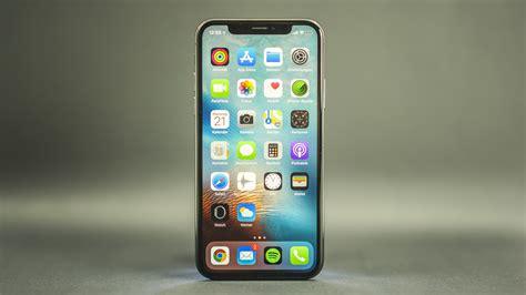 iphone b tech apple iphone x im test der zukunft gegen 252 berstehen techstage