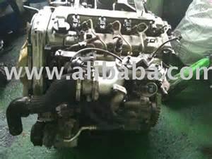 Kia 2 5 Diesel Engine Kia Sorento 2 5l Crdi Engine Buy Kia Sorento Engine