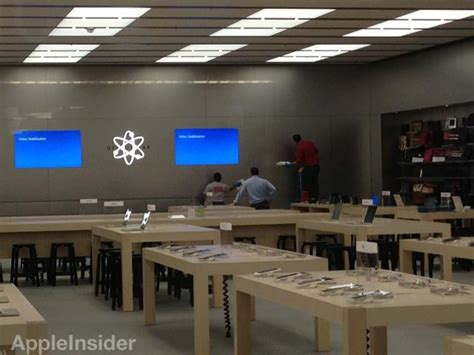 Garden State Mall Mac New Apple Stores Opening In Hong Kong Australia Sweden
