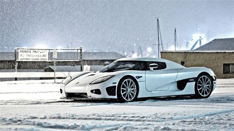 koenigsegg ccxr trevita wallpaper koenigsegg wallpapers wallpaper cave