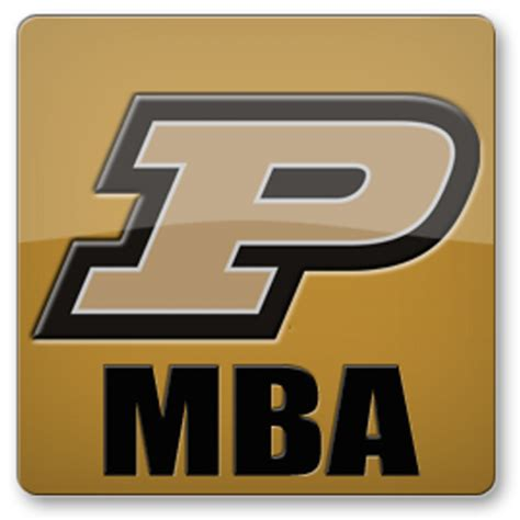 Purdue Mba Part Time mba archives admit 1 mba