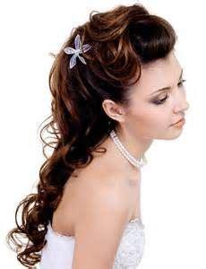 model rambut f x 1000 images about gaya rambut on
