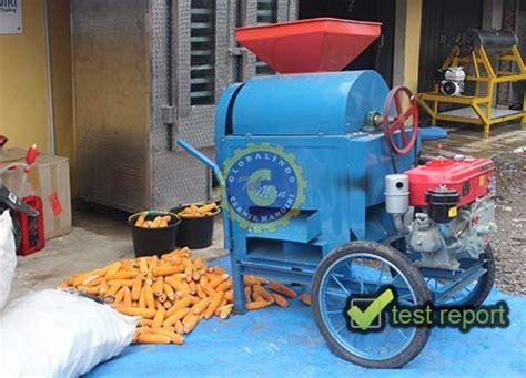 Mesin Pemipil Jagung Terbaru jual produksi mesin pemipil jagung kering 1000 1500 kg