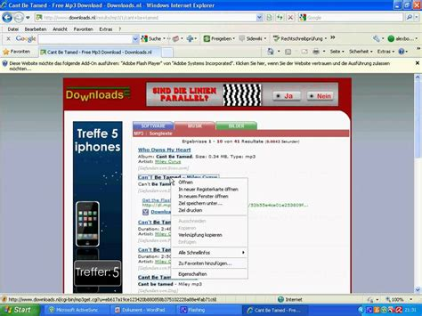 download mp3 from youtube on pc how to download mp3 songs from your computer to your htc