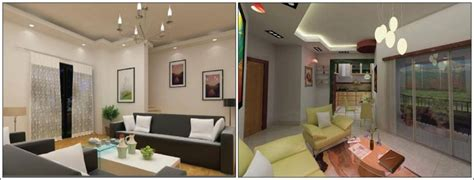 home lighting design philippines interior design in the philippines home decor and design