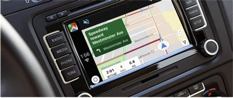 Can You Use Maps On Carplay by You Can Now Navigate Maps On Carplay