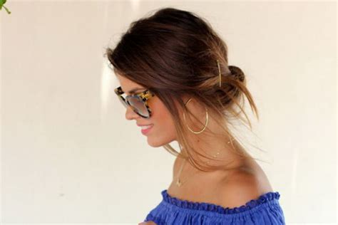 awesome back to school hairstyles back to school cool hairstyles 2014 for girls family