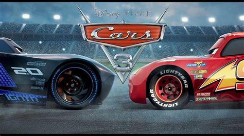 film cars 3 movie cars 3 full movie nederlands gesproken 2017 van de spel