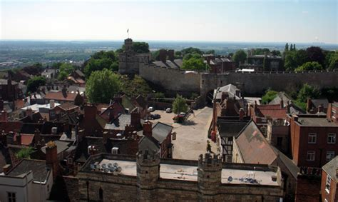 things to do in lincoln at 10 things to do in lincoln before you die