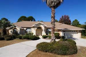 palm coast homes for just sold large 4 bedroom pool home in indian trails for