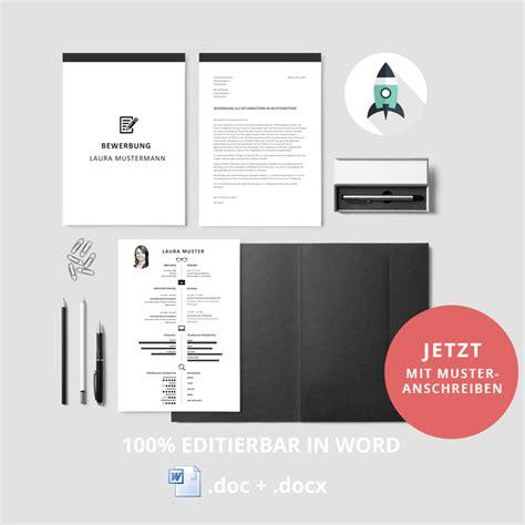 layout wordpress là gì 9 bewerbungsvorlage premiumdesignvorlagen kreative