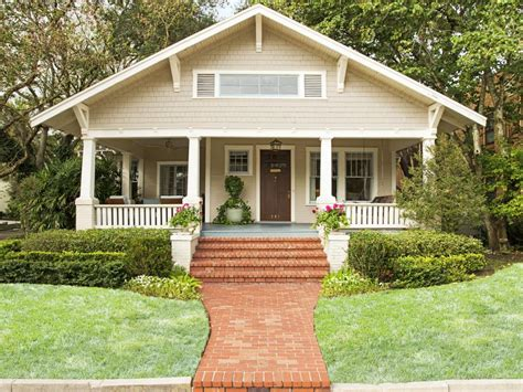 big front porch copy the charming curb appeal hgtv magazine hgtv and
