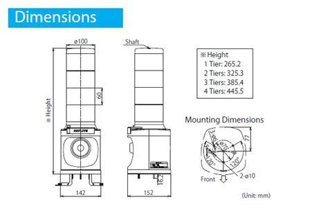 kenwood model kdc bt555u wiring diagram kenwood in dash