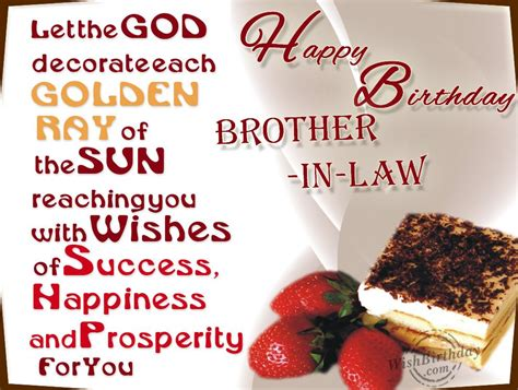 happy birthday brother in law images happy birthday my wonderful brother in law wishbirthday com