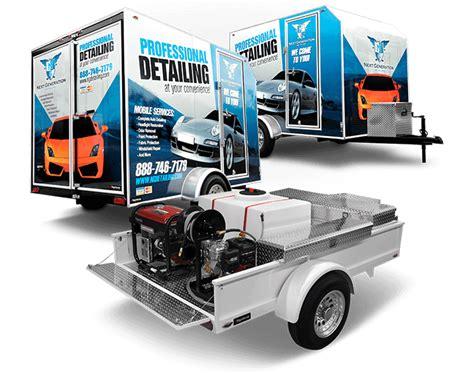 detailing car equipment auto detailing school detailing classes and