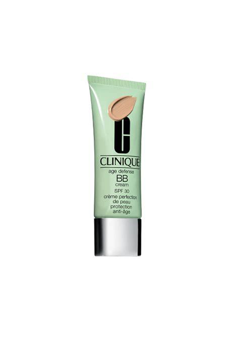 best bb creams bb reviews the best bb creams
