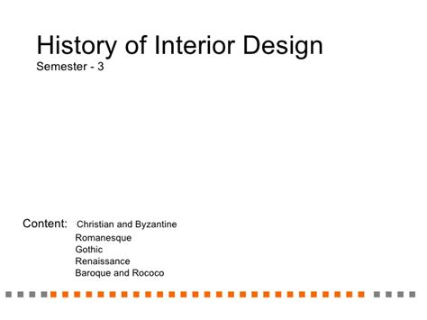 history of interior design cool ciofilm com