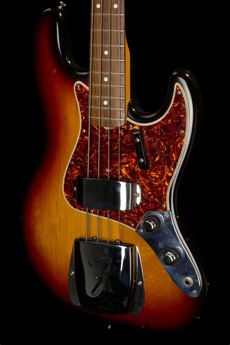 174 best images about fender bass on fender