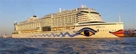 aidaprima lanaikabine erfahrungen aidaprima live im test aida und mein schiff reiseberichte