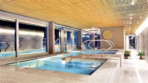 hotel chianciano terme con piscina interna viaggi a chianciano terme toscana hotel ave eurospin
