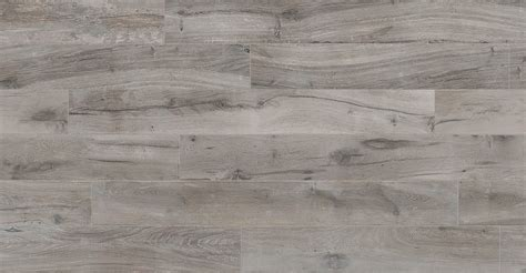 Laminate Hardwood Flooring Reviews legend grey 8 x 48 porcelain wood look tile jc floors plus