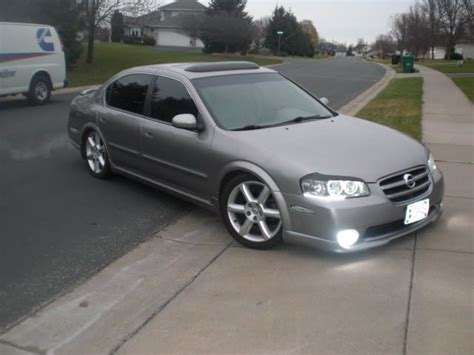 custom nissan maxima 2003 10 best images about steve on pinterest cas read more