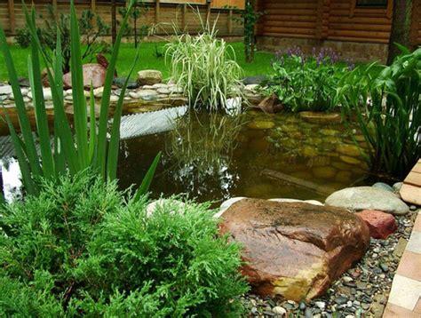 decorative ponds ideas for home garden bedroom kitchen homeideasmag com
