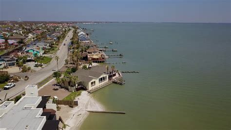 houses for rent rockport tx 100 beach house rentals rockport tx find all homes for sale in rockport texas