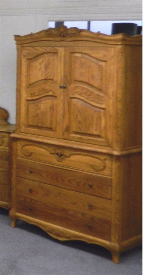 oak bedroom sets for sale solid oak bedroom set wall bed oakwood interiors fresno