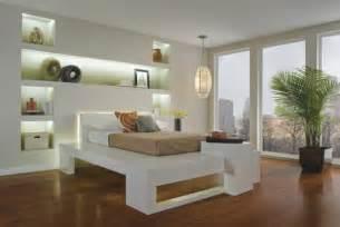 schlafzimmer indirekte beleuchtung indirekte beleuchtung im schlafzimmer sch 246 ne ideen