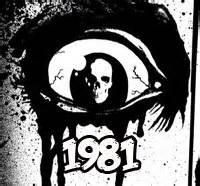 Mischeif Drowning Drinkers From Source Collective by Dread Central Six Remember The Class Of 1981