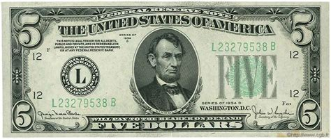 coloring page 5 dollar bill coloring page 5 dollar bill money coloring sheets free sheet