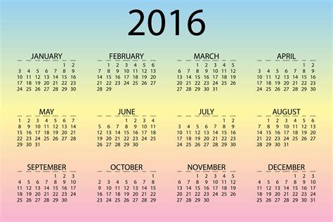 new year 2016 and activities 2016 calendar printable 2016 calendar templates