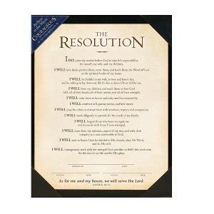 church funeral resolution template resolution for deceased church member pictures to pin on