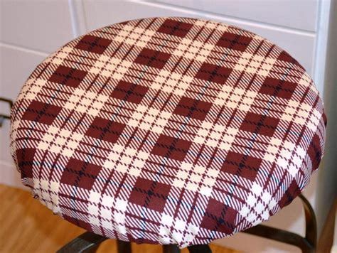 Bar Stool Covers Ikea by Bar Stool Covers Ikea Home Design Do S And Don Ts Of