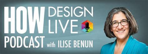 design thinking podcast podcast episode 31 matt morasky on visual thinking how
