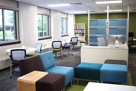 Home Design Center Lincoln Ne by 100 Home Design Center Lincoln Ne Best 25 Modern