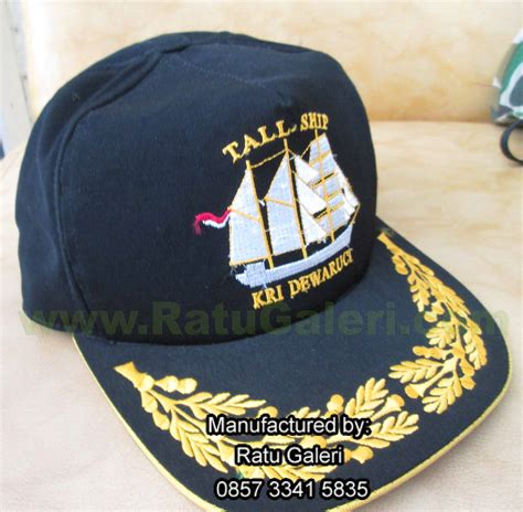 Vendor Produksi Kemeja Seragam Polo Kaos Jaket Topi Kaos Event konveksi surabaya kaos polo jaket seragam dan topi terima