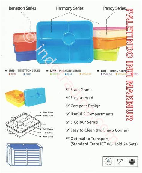 Kotak Makan 1 Set Isi 5 Pcs Hhd 87 jual produk plastik distributor di indonesia supplier eksportir importir halaman 5