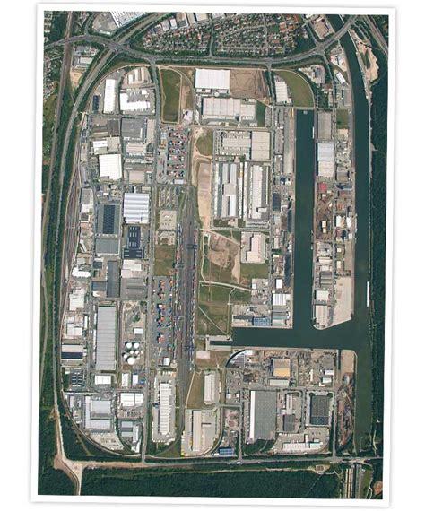 vermietungen häuser bayernhafen n 252 rnberg tricon container terminal n 252 rnberg gmbh