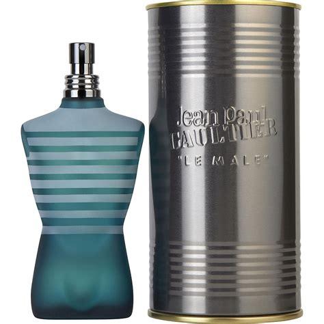 Parfum Jean Paul Gaultier by Jean Paul Gaultier Le Fragrancenet 174