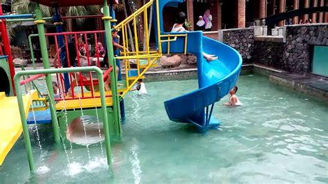 Kolam Fast Set Pool 244cm Kolam Bermain Anak wbl kolam renang anak sliding meluncur di kolam renang anak banyumili resto