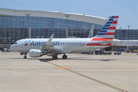united airlines american airlines american airlines to expand in cancun