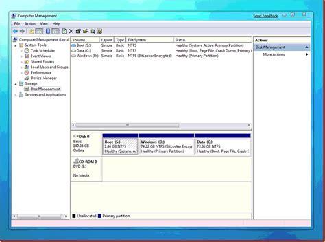 Hardisk Yang Bagus cara memperbaiki hardisk external yang rusak tidak bisa terbaca di pc tutorial reparasi pc
