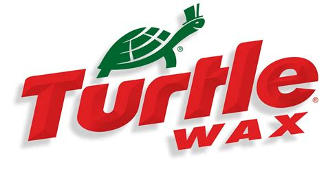 Shoo Turtle Wax turtle wax products reduced to 163 2 at my local tesco