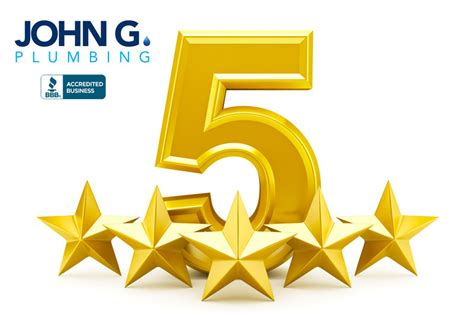 G And G Plumbing by 5star Rating Archives G Plumbing